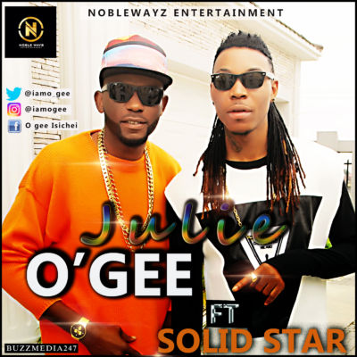 ogee-ft-solid