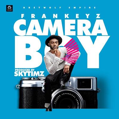 cameraboy-by-frankeyz_1