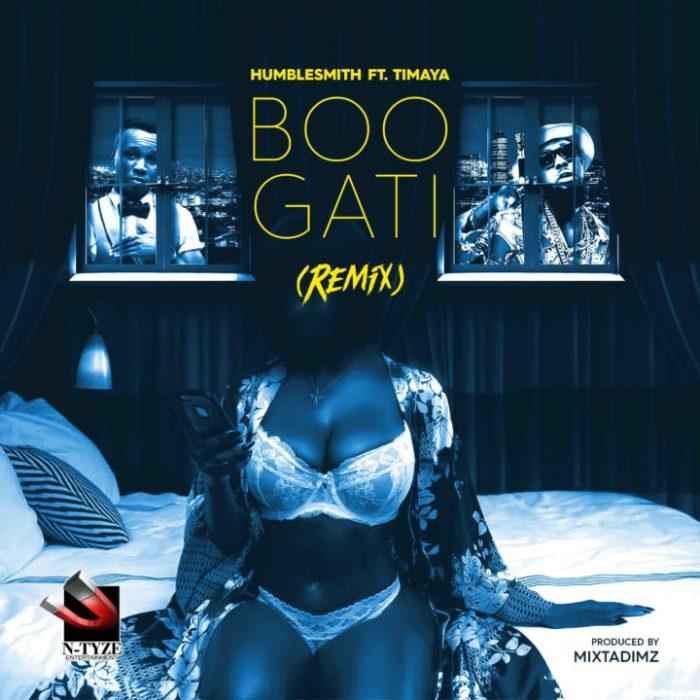 boogati-rmx-artwork-2-720x720