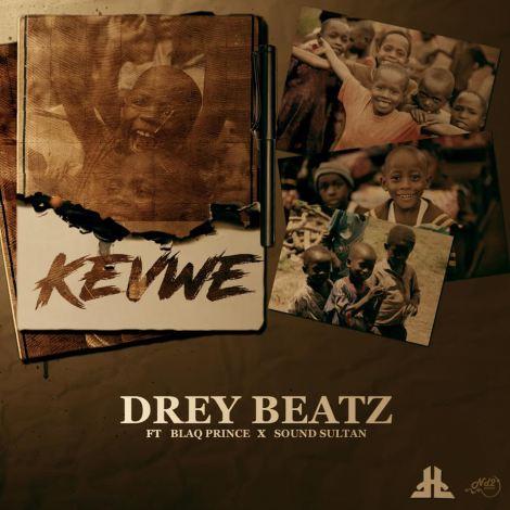 drey-beatz-kevwe