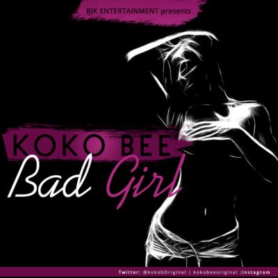 Koko-Bee-Bad-Girl-Art.jpg