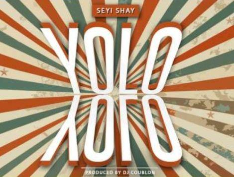 seyi-shay_-1