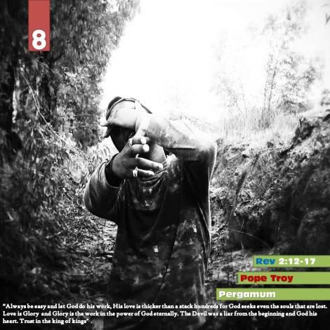 PopeTroy Cover Art-Pergamum.jpg
