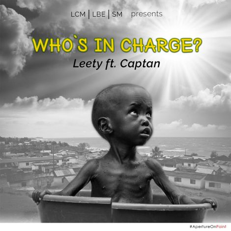 _whos-in-charge
