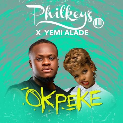 phikeyz-opeke-ft-yemi-alade-art