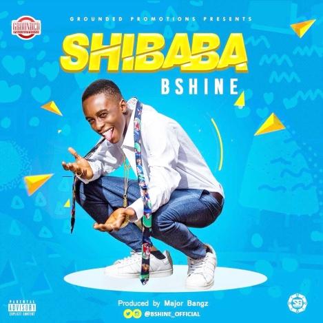 Shibaba