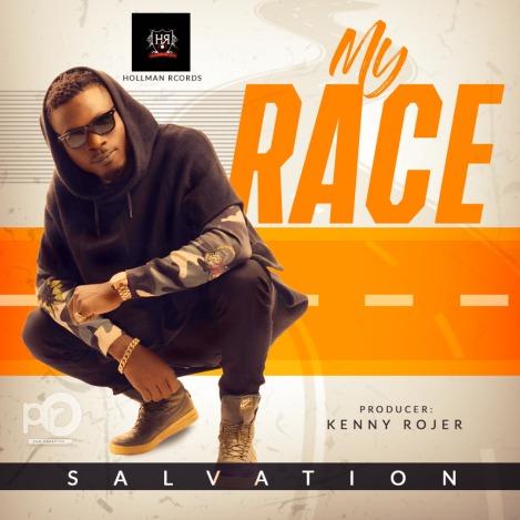 Salvation-My-Race-Artwork.jpg