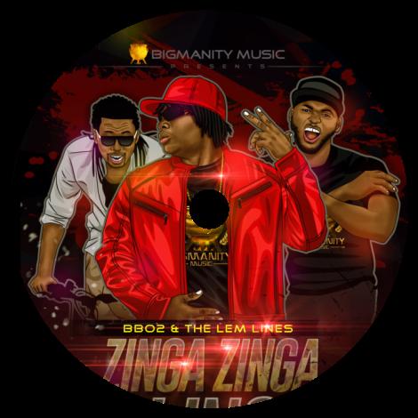 zinga-zinga-ling-cd--720x720