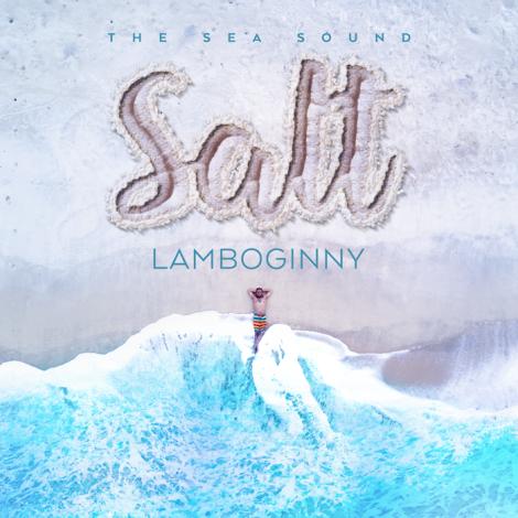 """""""Salt"""" Album"""