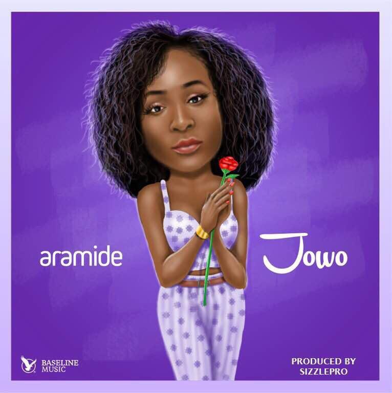 Aramide-Jowo