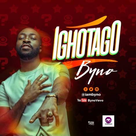 Byno_Ighotago-Artwork