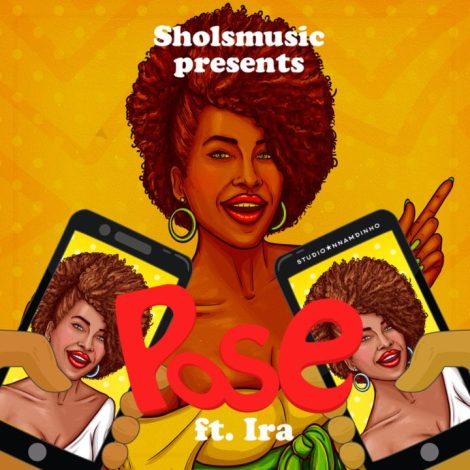 Pose-Poster-720x720