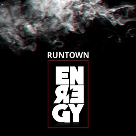 Runtown-Energy-Art
