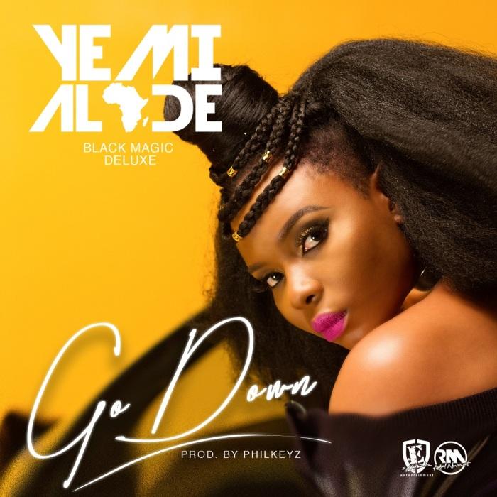 Yemi-Alade-Go-Down-ART