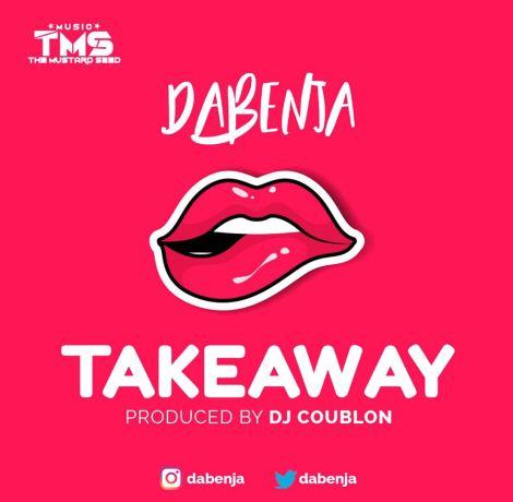 Dabenja – Take Away