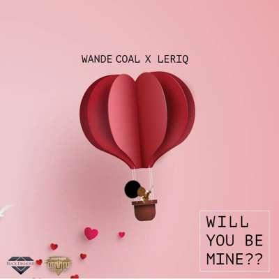 Wande-Coal-X-LeriQ