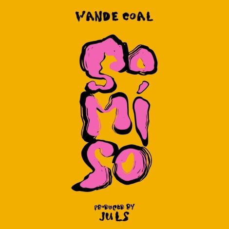 Wande Coal