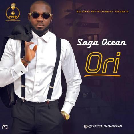 Saga Ocean