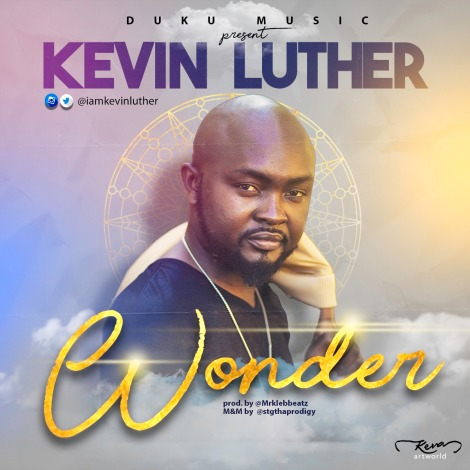Kevin Luther
