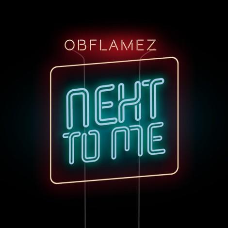 OB Flamez