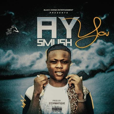 AY Smush