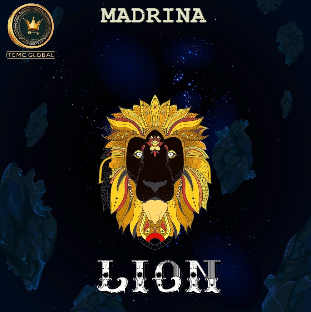 lion king i just cant wait to be king mp3