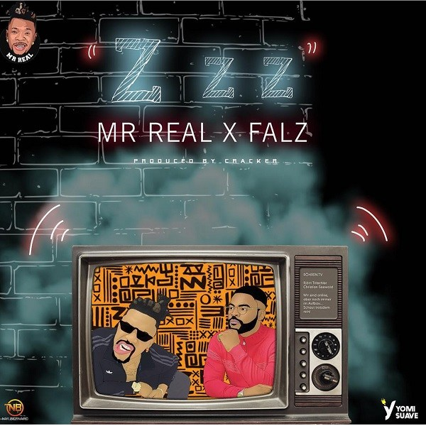 Mr Real