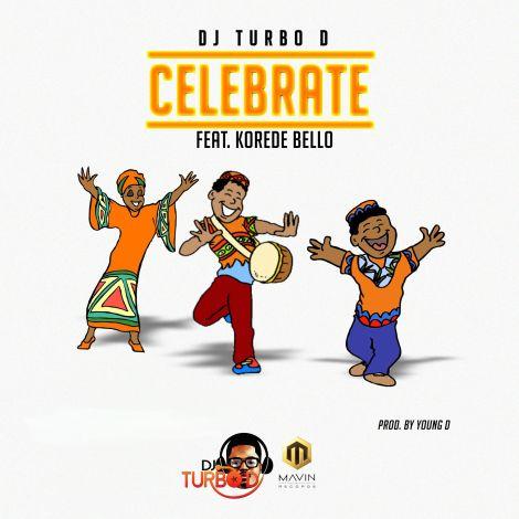 DJ Turbo D