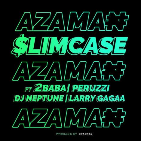 Slimcase