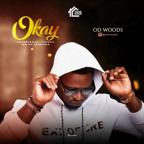 OD Woods