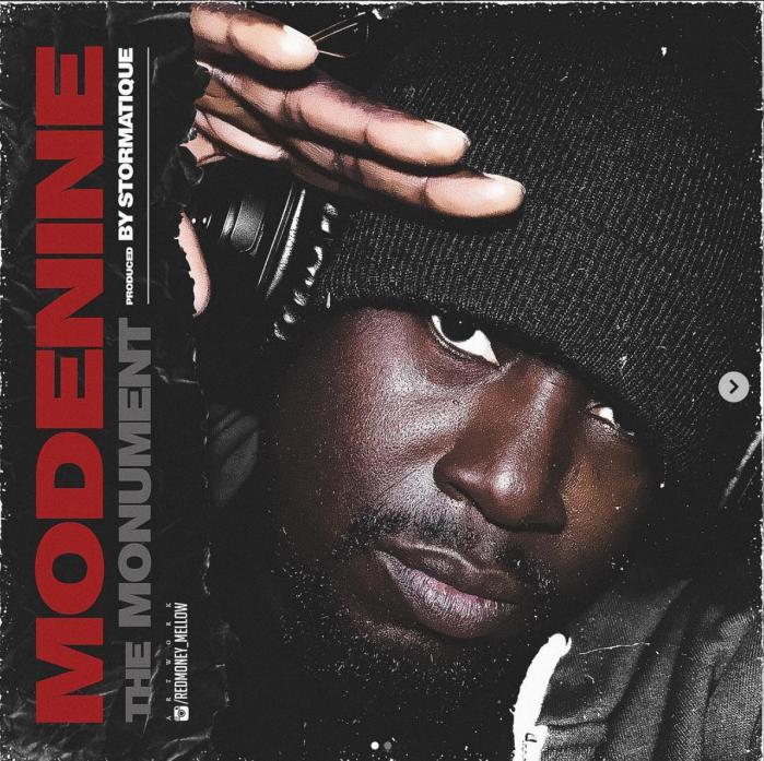 Modenine