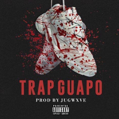 Trap Guapo