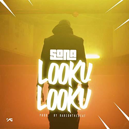 Looku Looku by @therealSona – Bdex Entertainment