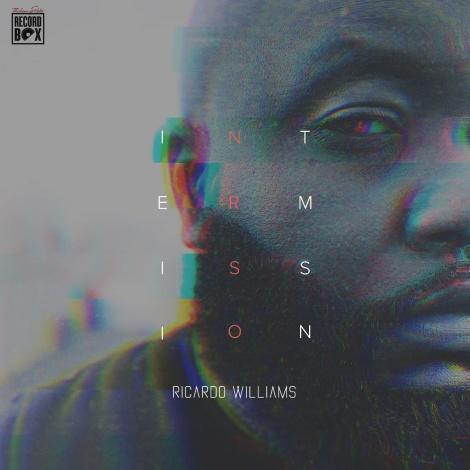 Ricardo Williams