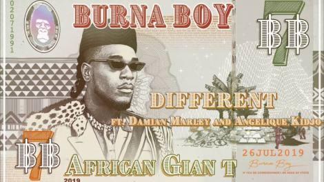 Burna-Boy-7-1