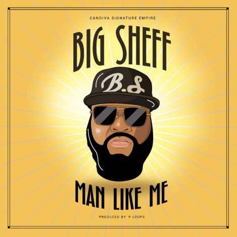 Big Sheff
