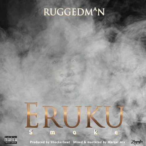 Ruggedman