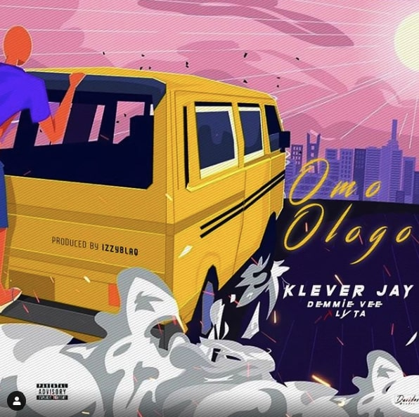 Klever Jay