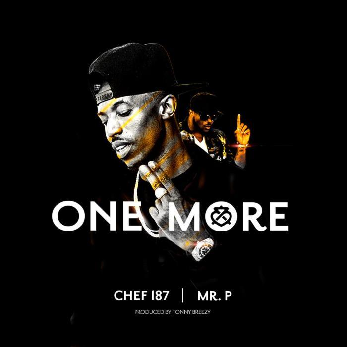 Chef 187