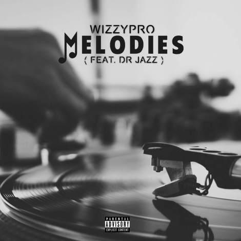 WizzyPro
