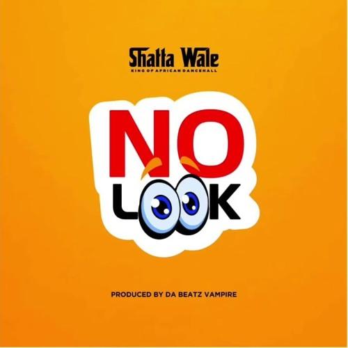 Shatta Wale