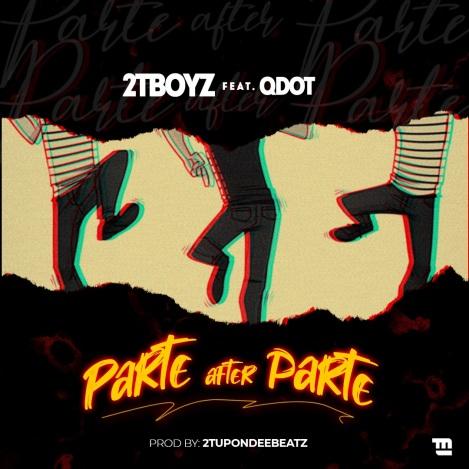2T Boyz