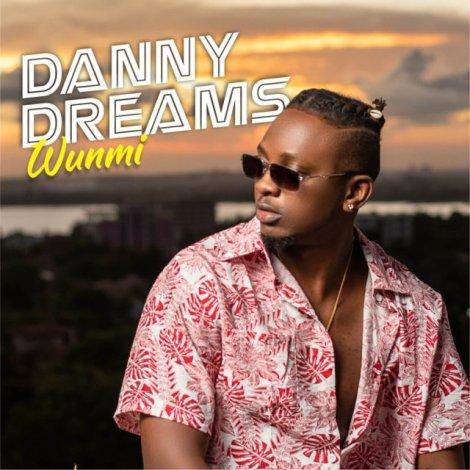 Danny Dreams