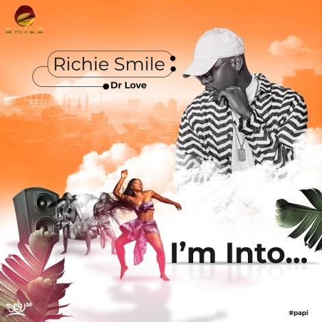 Richie Smile