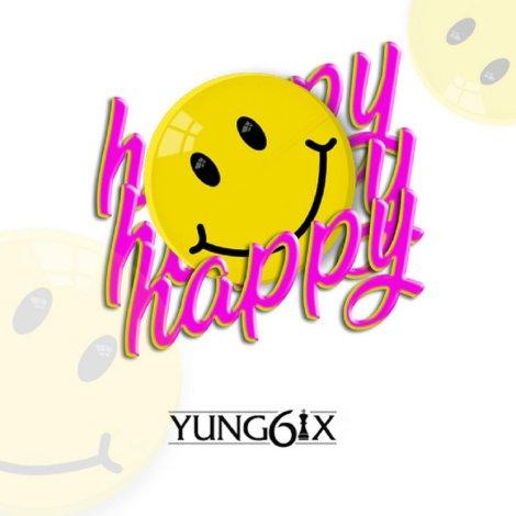 Yung6ix