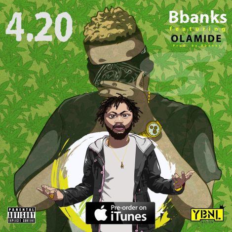 Bbanks