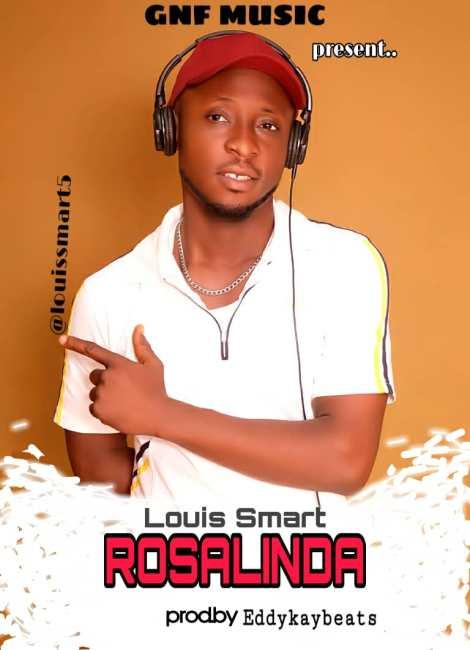 Louis Smart