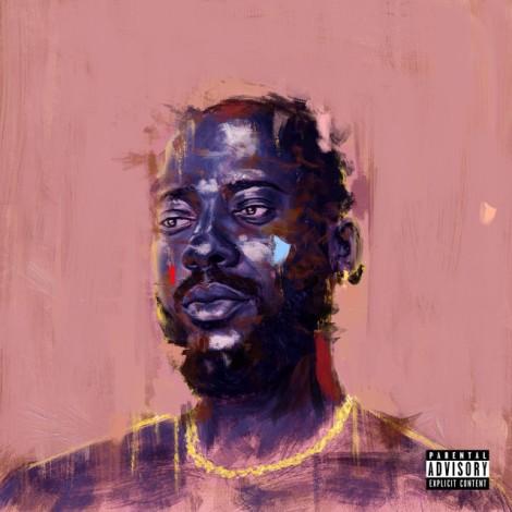 Adekunle-Gold-AG-BABY-artwork