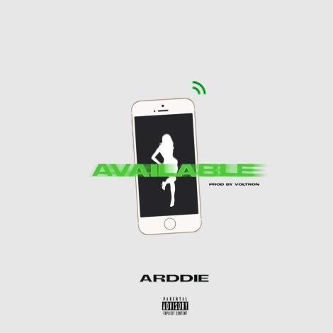 Arddie